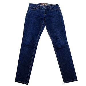 Sofia Skinny Jeans 4/27 Regular